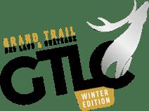 GTLC - Logo